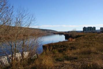 river nov 2014
