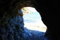 a-natural-cave-carved-out-by-the-sea-on-the-gravels-nature-trail-port-au-port-nl