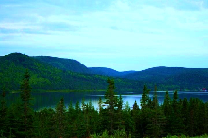 a-small-pond-in-the-mountains-on-the-port-au-port-peninsula-nl