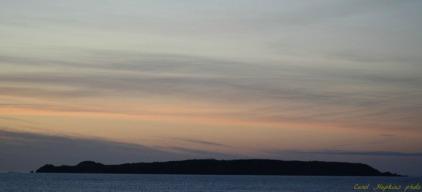 fox-island-near-point-au-mal-newfoundland-carol-hopkins-photo