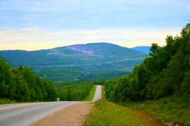 hills-galore-in-western-newfoundland