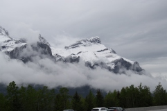mist-in-the-mountains-in-banff-ab