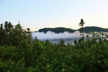 mist-laying-above-the-water-is-a-familiar-sight-in-the-early-morning-hours