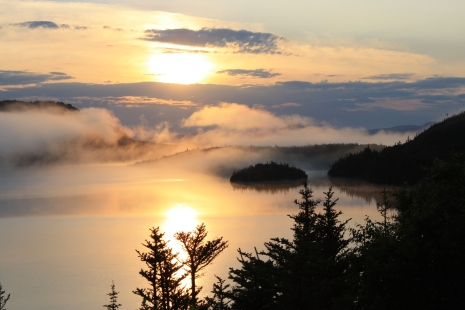 misty-mountain-morning-at-noels-pond-near-stephenville-newfoundland