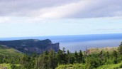 overlooking-port-au-port-bay-nl