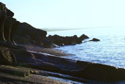 shale-rock-cliff-agathuna-on-the-port-au-port-peninsula-nl