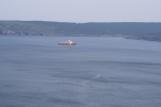 st-johns-harbour-newfoundland