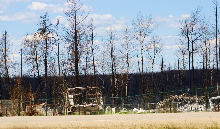 after-the-fires-fort-mcmurray-ab-june-2016
