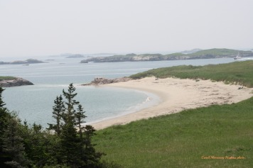 beauty-abounds-in-burgeo-nl-canada