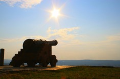 cannon-on-signal-hill