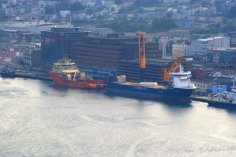 cargo-ships-in-st-johns-harbour