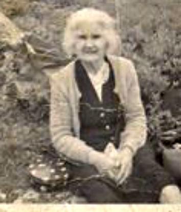 elizabeth-ann-parr-morrissey