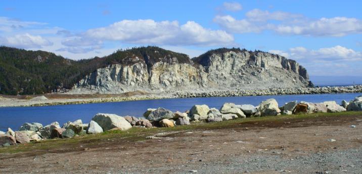 little-port-harmon-cliff-named-indian-head