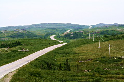 route-480-to-burgeo-nl