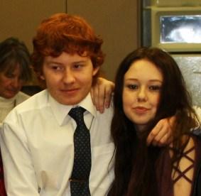 corey-and-caitlin-chriss-children