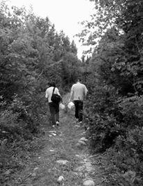 walking-with-mu-hubby-photo-credit-anastacia-hopkins